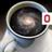 OSU Astronomy