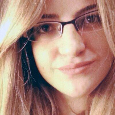 Yasmin   Social Profile