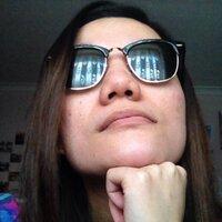 sujata limbu | Social Profile