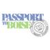 @PassportToBoise