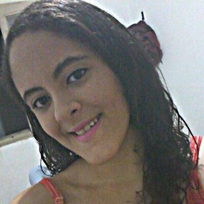 Apolônia Araújo | Social Profile