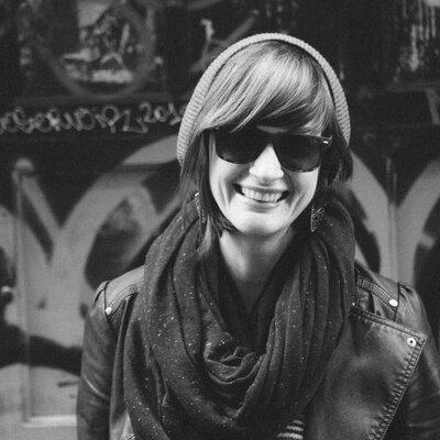 Amy Renée Miller | Social Profile