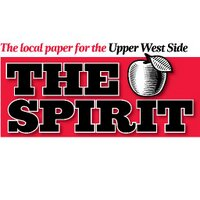 West Side Spirit | Social Profile