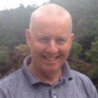 Ian McNeill | Social Profile