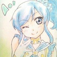 御ジョー  芸カ  レ-43 | Social Profile