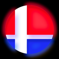 Smash_NL