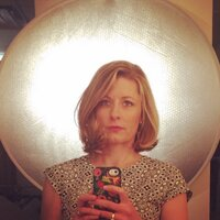 Rachel Balducci | Social Profile