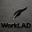 WorkLAD1