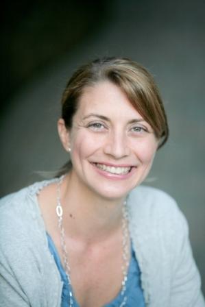 Dr. Laura Kauffman Social Profile