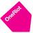 OneRiot Logo