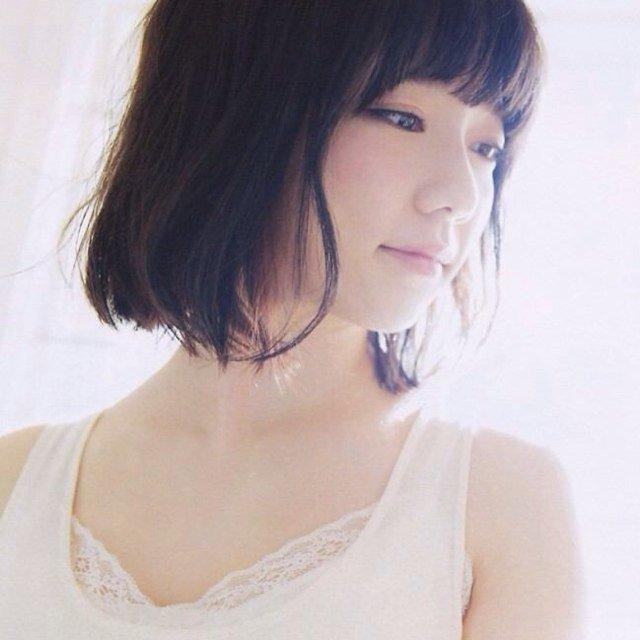 島崎遥香の画像 p1_10