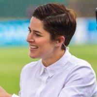 Sarah Walsh | Social Profile