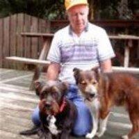 John McNall | Social Profile