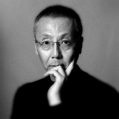 池田邦彦 | Social Profile