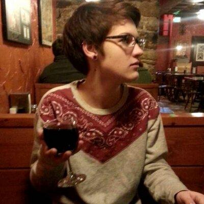 Rachel Proffitt | Social Profile