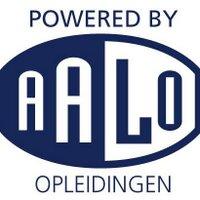 AALO_NL