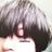@meen_vip