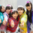 @momokuro25suki