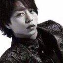 櫻井 (@00_Sakurai) Twitter
