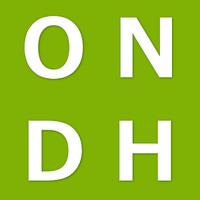 ONDHnl