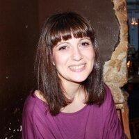 Cristina Costa | Social Profile