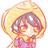 @taiyaki_sit
