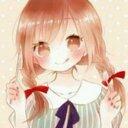 あぽろ@天使になれない堕天使 (@000000ai1) Twitter