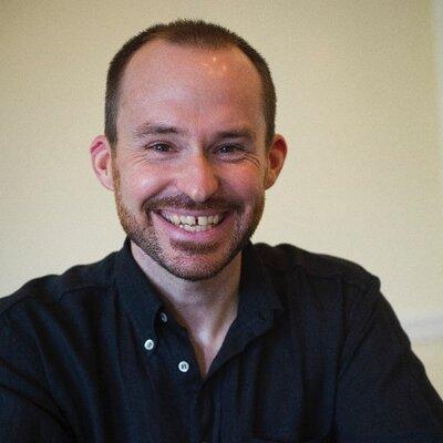 Joel Fortner | Social Profile
