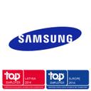 SamsungLV