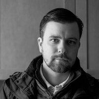 Jeff DeNapoli | Social Profile