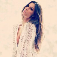 Toya Montoya | Social Profile