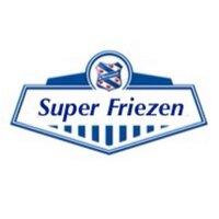 SuperFriezen_