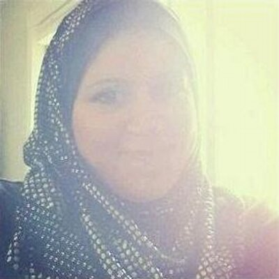 Reem ⊱✿ Nweder | Social Profile
