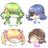 mkks_chans
