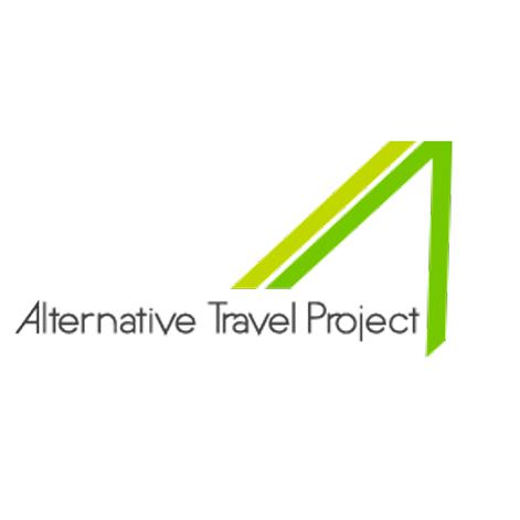 ALTravelProject Social Profile