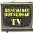 @HouseboatTV
