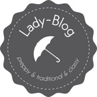 Lady_Blog