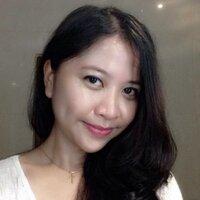 Jessica Jacinda | Social Profile