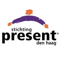 presentdenhaag