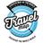 travelmapua