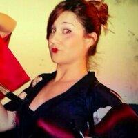 LauraGB | Social Profile