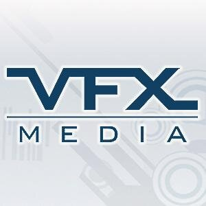 VFX Media Corp. Social Profile