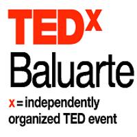 @TEDxBaluarte