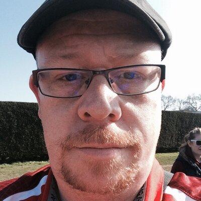 Shaunwilden | Social Profile