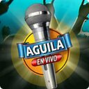 Photo of aguilaenvivo's Twitter profile avatar