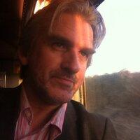 Barry Douglas | Social Profile