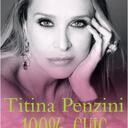 Photo of titinapenzini's Twitter profile avatar