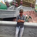 thanh (@01217775607) Twitter