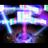 The profile image of oyazi_maxx