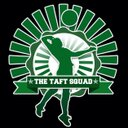 the TAFT squad
